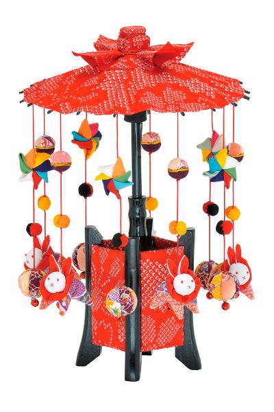 傘福 みやび